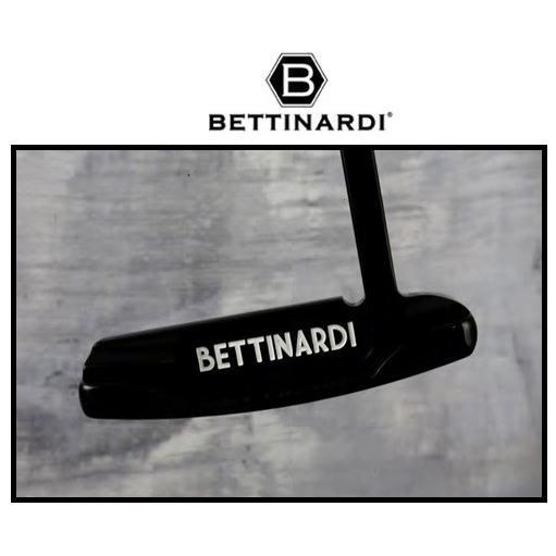 【人気商品!】 【限定・左用】ベティナルディ ゴルフ GOLF BETTINARDI GOLF 2015年 RJB6734 BB1 ゴルフ BETTINARDI パター インポートモデル, きものあそび:c33ccf9f --- airmodconsu.dominiotemporario.com