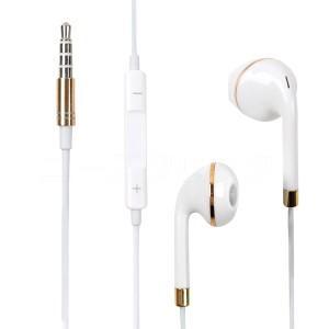 iPhone イヤホン イヤホンマイク iPhone6 iphone6s iphone6Plus iPhone5s iPhone5 iPhone5c iPod アイフォン用 互換タイプ|brilliantdays|02