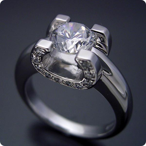 【初回限定お試し価格】 婚約指輪ダイヤモンド1ct1カラットエンゲージリングプラチナカルティエジュエリーブライダル受注生産品ブランドジュエリーに似たような婚約指輪Dカラー, スノーボードとスポーツのPeace:5bbe0736 --- airmodconsu.dominiotemporario.com