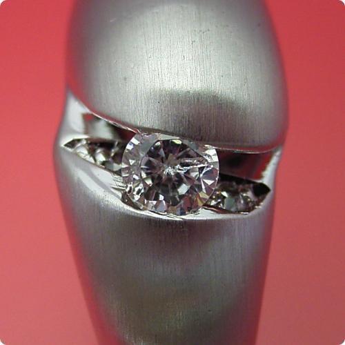 大洲市 婚約指輪ダイヤモンドエンゲージリングプラチナブライダル結婚指輪マリッジリング0.3カラットガンダムDカラー・VVS1クラス・Excellentカッ, USA-Hobby-Land:30ef84c5 --- airmodconsu.dominiotemporario.com