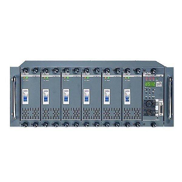 Lite-Puter ライトピューター DX-640 40A 調光ユニット