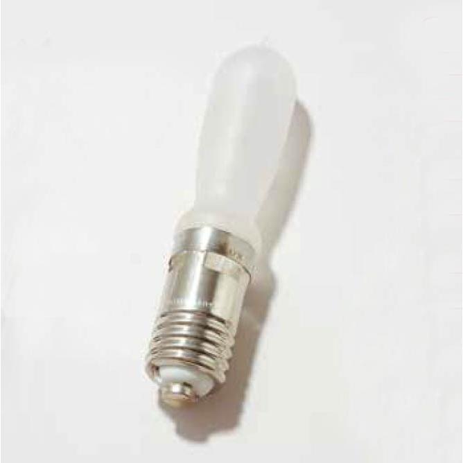 QPS10-32FA 江東電気製 スタジオ照明用 ハロゲンランプ スタジオ照明用 ハロゲンランプ