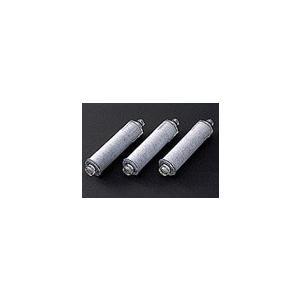 安心の実績 高価 買取 強化中 追跡付きメール便送料無料 発売モデル LIXIL INAX オールインワン浄水栓交換用カートリッジ JF-20-T 3本セット販売 リクシル イナックスJF20T 浄水器