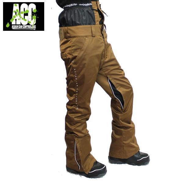 有名な高級ブランド 18-19 ACC パンツ EXTREME PNT : camel 正規品/スノーボードウエア/ウェア/メンズ/レディース/スキー/snow, マルス 山梨ワイナリー 公式通販 7ebcd710
