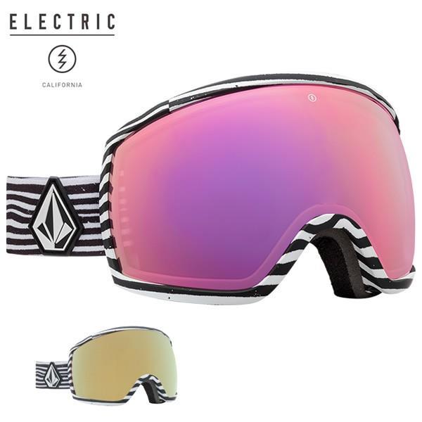 【福袋セール】 19-20 ELECTRIC ゴーグル EGG: 正規品/エレクトリック/スキー/スノーボード/スノボ/snow, Ksound 楽天市場 SHOP 886a358f