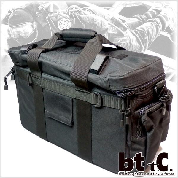 正規輸入品 Gk pro  特殊部隊 パトロールバッグ