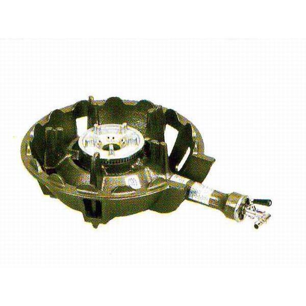 ハイカロリー鋳物ガスコンロセット一重小(種火なし)TS-501 ハイカロリー鋳物ガスコンロセット一重小(種火なし)TS-501 ハイカロリー鋳物ガスコンロセット一重小(種火なし)TS-501 8bc