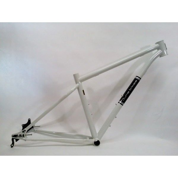 June bikes / 29er TANGE PRESTIGE|buildupbicycle
