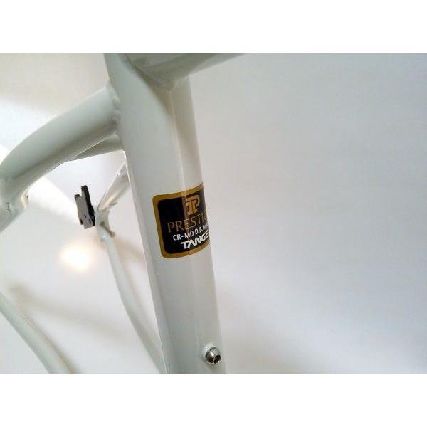 June bikes / 29er TANGE PRESTIGE|buildupbicycle|02