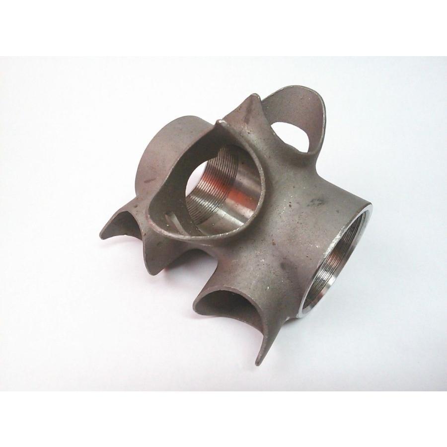 NT-LB01(LB100R) BBシェル buildupbicycle 03