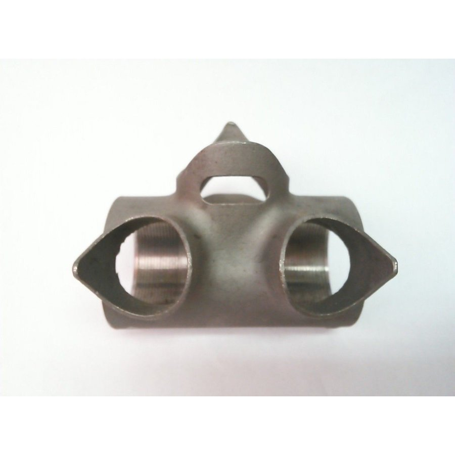 NT-LB01(LB100R) BBシェル buildupbicycle 04