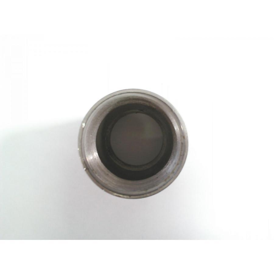 EN-ENMA / ストレート用BBシェル|buildupbicycle|02