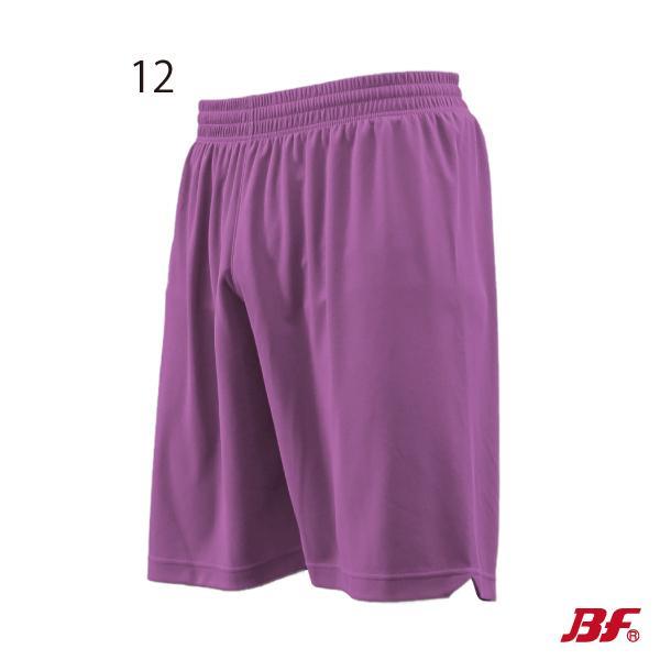 バスケットボールパンツ バスパン メンズ レディース ライトショートパンツ BPT-2311|bullfight|11