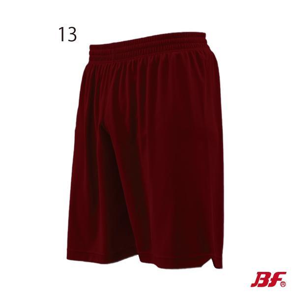バスケットボールパンツ バスパン メンズ レディース ライトショートパンツ BPT-2311|bullfight|12