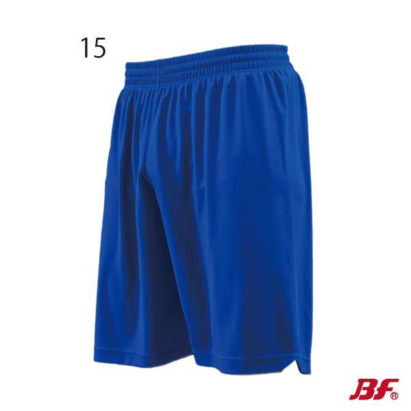 バスケットボールパンツ バスパン メンズ レディース ライトショートパンツ BPT-2311|bullfight|13