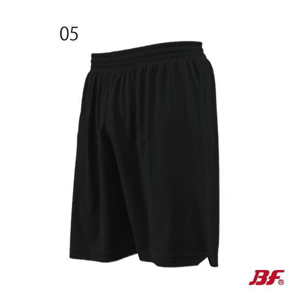 バスケットボールパンツ バスパン メンズ レディース ライトショートパンツ BPT-2311|bullfight|06