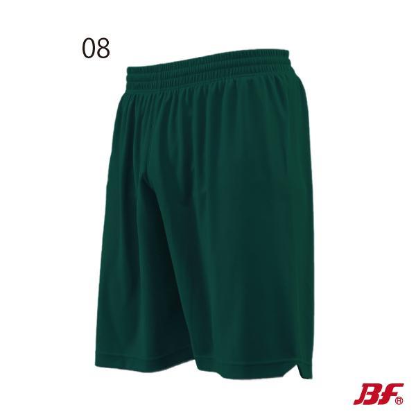 バスケットボールパンツ バスパン メンズ レディース ライトショートパンツ BPT-2311|bullfight|08