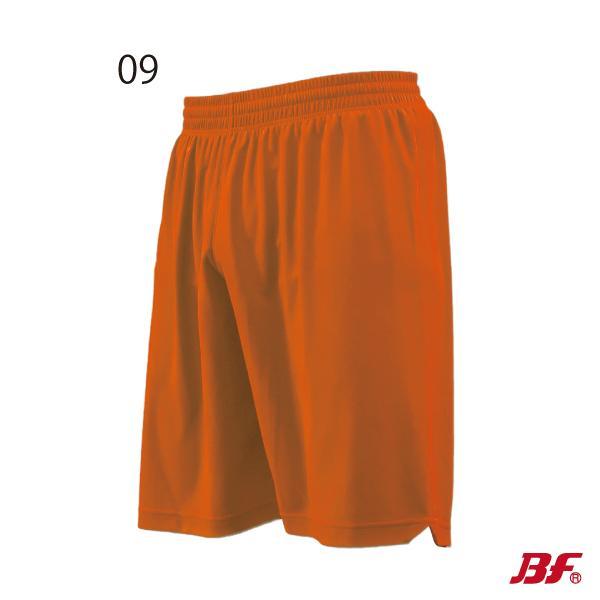 バスケットボールパンツ バスパン メンズ レディース ライトショートパンツ BPT-2311|bullfight|09