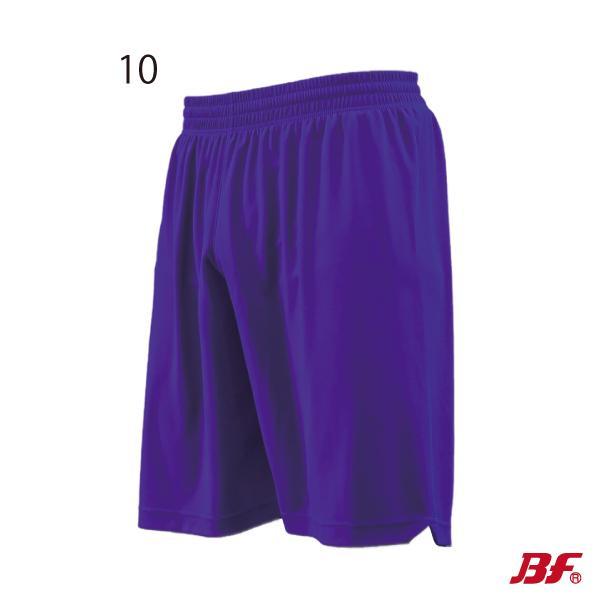 バスケットボールパンツ バスパン メンズ レディース ライトショートパンツ BPT-2311|bullfight|10