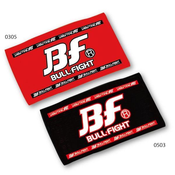バスケットボール ベンチタオル  大判 バスタオル 吸水|bullfight