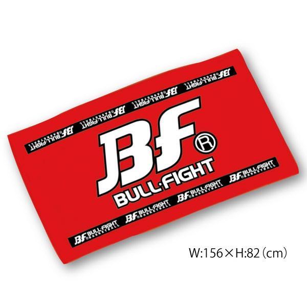 バスケットボール ベンチタオル  大判 バスタオル 吸水|bullfight|02