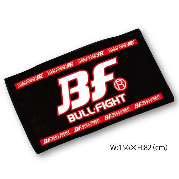 バスケットボール ベンチタオル  大判 バスタオル 吸水|bullfight|03