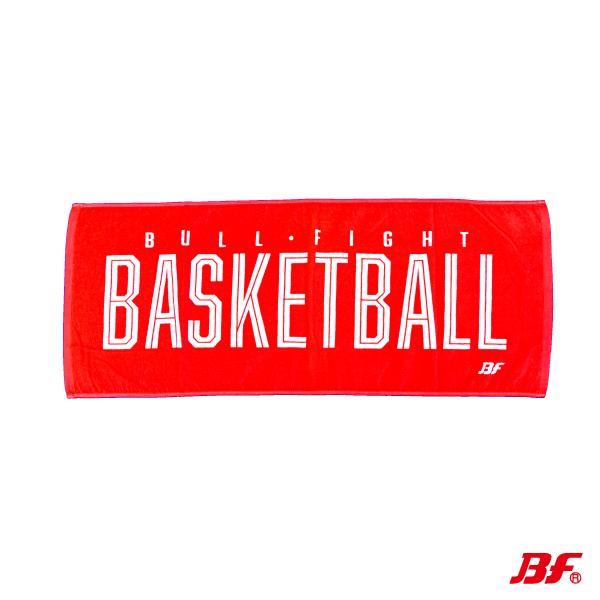 【NEW】バスケットボール フェイスタオル スポーツ 新デザイン|bullfight|02