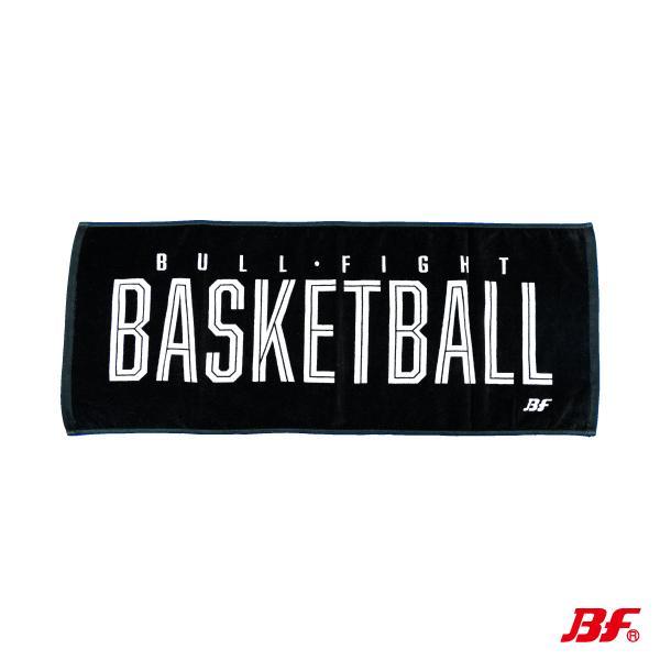 【NEW】バスケットボール フェイスタオル スポーツ 新デザイン|bullfight|03