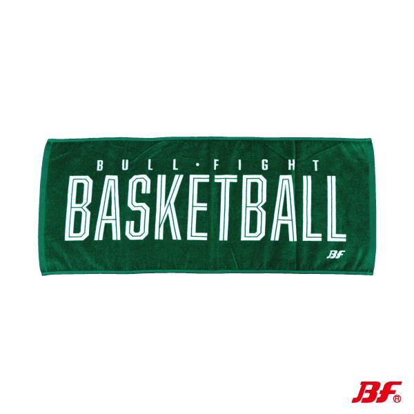 【NEW】バスケットボール フェイスタオル スポーツ 新デザイン|bullfight|04