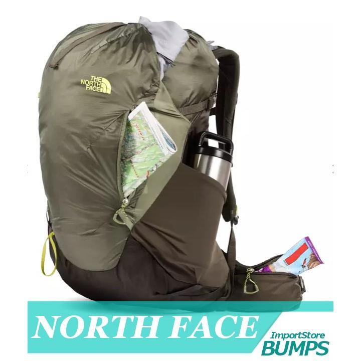 ノースフェイス バックパック/リュックサック バッグ メンズ/レディース ハイキング/登山 Hydra 26 ハイドラ アウトドア 新作