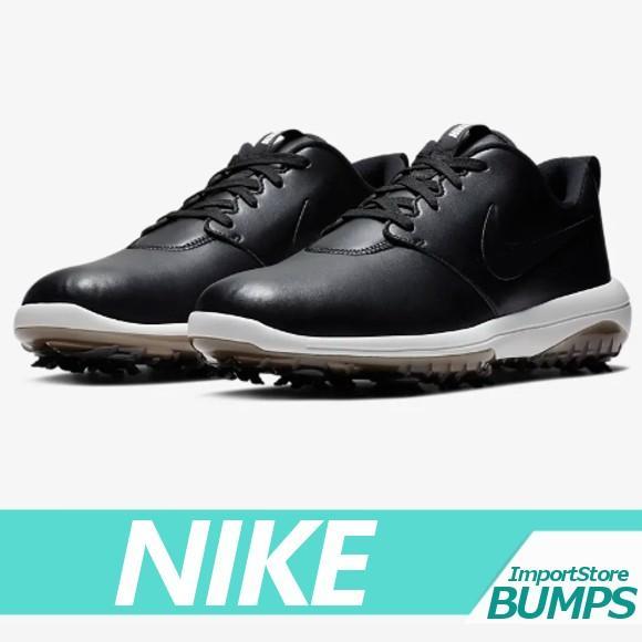 NIKE ナイキ ローシ G ツアー メンズ ゴルフシューズ スパイク GOLF 新作 AR5580-001 靴