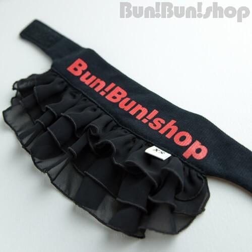 フリフリスカート 小型犬用 bunbunshop 04