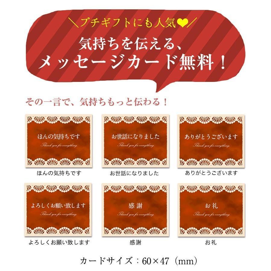 スイーツ 送料無料 お菓子 プチギフト 退職 お礼 和歌山県産果実使用!わかやまポンチ(和歌山県協力商品)140g (fy2)|bundara|06