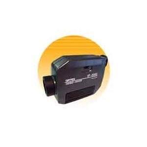 美しい VF-3000 2色温度計 VF3000 2色温度計 VF3000 VF3000 VF3000, eieistyle:22a30a21 --- persianlanguageservices.com