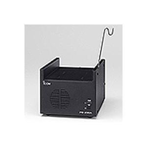 アイコム(ICOM) [PS-230A] IC-指令局用電源(スピーカー付)(D5005/DPR1用) PS230A ポイント10倍