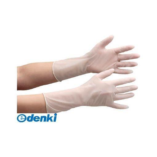 あすつく対応 ミドリ安全 [HGC100L] クリーンパック ニトリル使い捨て手袋 100枚入×10袋 L ポイント10倍 ポイント10倍 ポイント10倍 4bf
