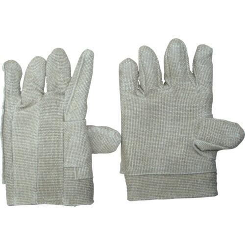 あすつく対応 ZETEX [2100016] ゼテックスプラスダブルパーム 手袋28cm ポイント10倍