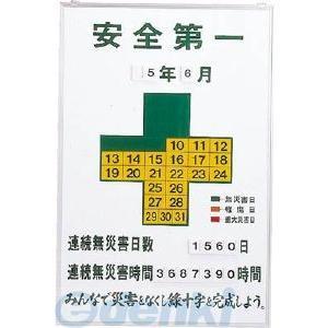 日本緑十字 229900 直送 代引不可・他メーカー同梱不可  記録−900 229900 【キャンセル不可】ポイント10倍