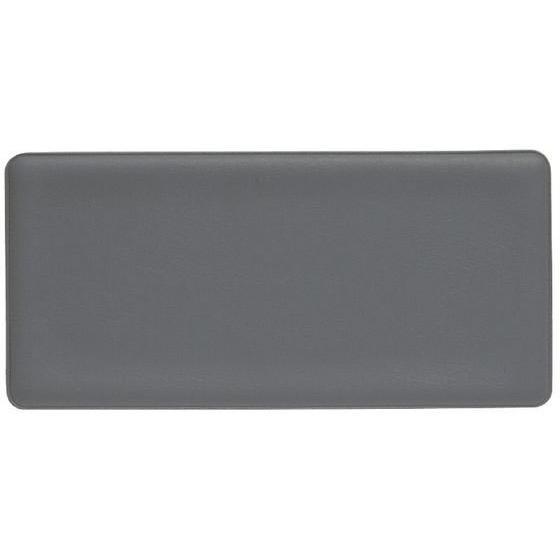 プラス/捺印マット 中(小切手・手形サイズ) IS-211D/37-019|bungubin