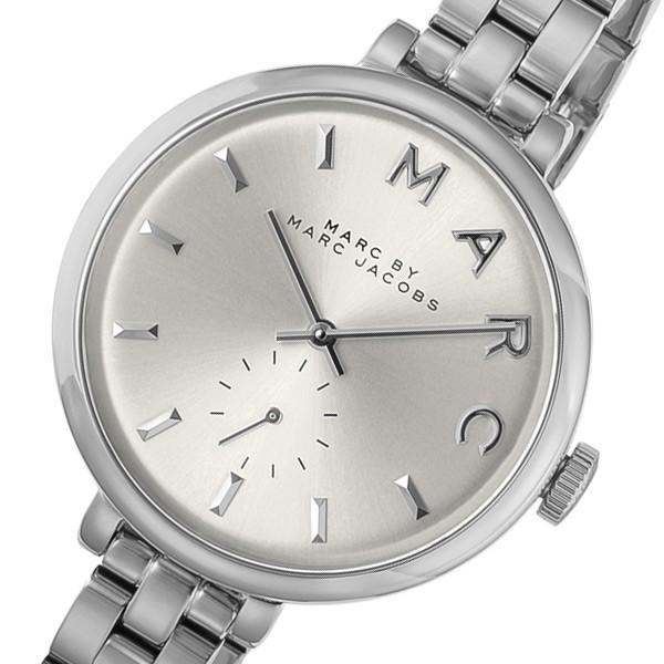 【激安】 マークバイ マーク ジェイコブス 腕時計 レディース MBM3362 シルバー 人気 カジュアル ウォッチ 20代 30代 40代 女性 ギフト プレゼント, パソコンパオーンズ aa388a2f