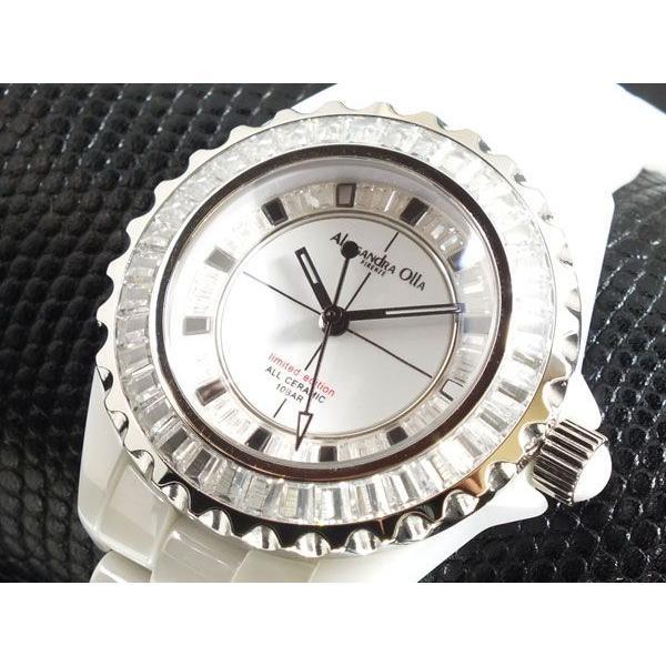 見事な創造力 アレサンドラオーラ 腕時計 ALESSANDRA OLLA 時計 レディース 人気 オススメ おしゃれ ランキング プレゼント アレッサンドラ オーラ, オーシャンポイント 55eb01b8