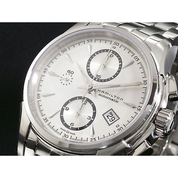 pretty nice b6aed f9d65 ハミルトン 腕時計 メンズ 腕時計 HAMILTON 時計 ジャズマスター ...