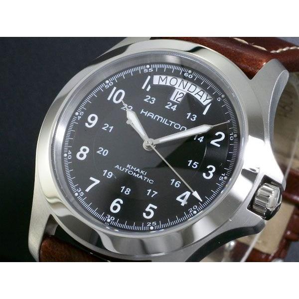 旦那への誕生日プレゼントに!予算5万円以内で買えるおすすめの腕時計を教えて