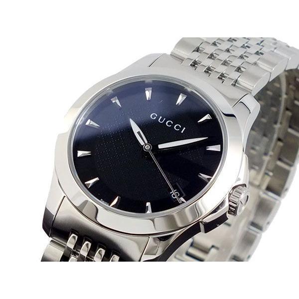 激安通販 グッチ 腕時計 レディース GUCCI 時計 Gタイムレス YA126502 人気 ブランド 高級腕時計 オシャレ オススメ ランキング レディス 女性 プレゼント ギフト, フタツイマチ 0ed5a0f1