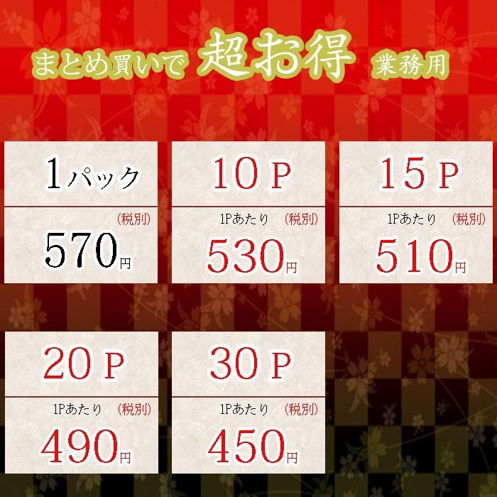 馬刺し 馬肉 馬ヒモ 本場熊本 産地直送 50g×20パック 約20人前  burning829 09