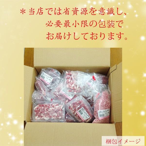 馬刺し 馬肉 クラシタロース 本場熊本 産地直送 50g×15パック 約15人前|burning829|11