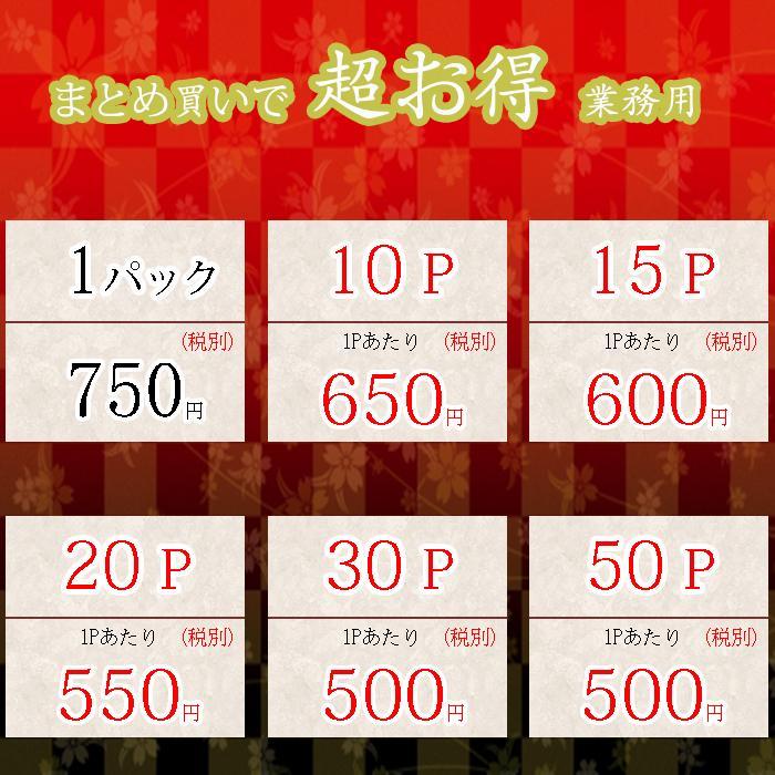 馬刺し 馬肉 クラシタロース 本場熊本 産地直送 50g×30パック 約30人前|burning829|11