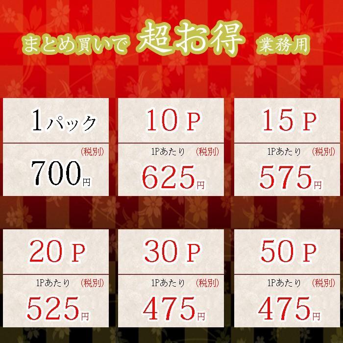 馬刺し ロース 馬肉 本場熊本 産地直送 50g×20パック 約20人前  burning829 10