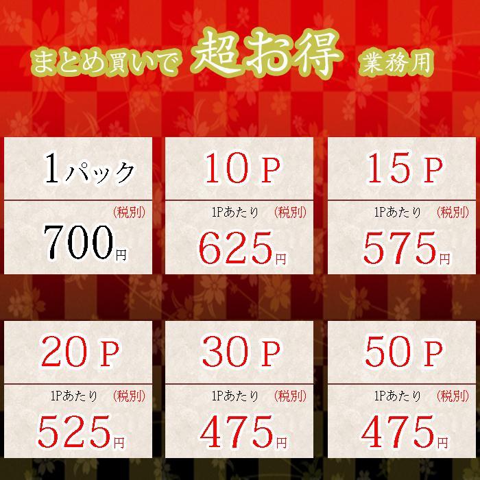 馬刺し ロース 馬肉 本場熊本 産地直送 50g×50パック 約50人前|burning829|10