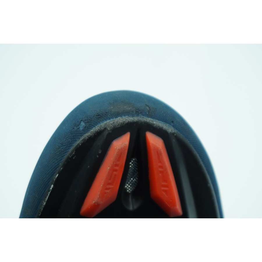 MAVIC 「マビック」 AKSIUM3 EU41.5 シューズ / 京都八幡店|buychari|18